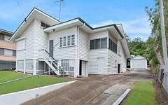15 Tenby St, Mount Gravatt QLD