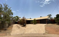 5 Lulba Court, Braitling NT