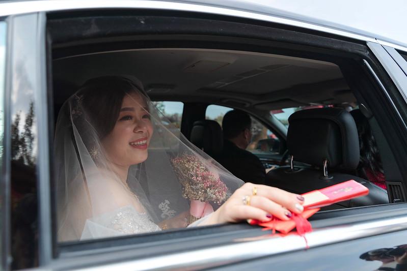 婚攝,桃園,鉑宴會館,婚禮紀錄,北部