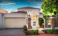 3 Clevedon Court, Kew VIC