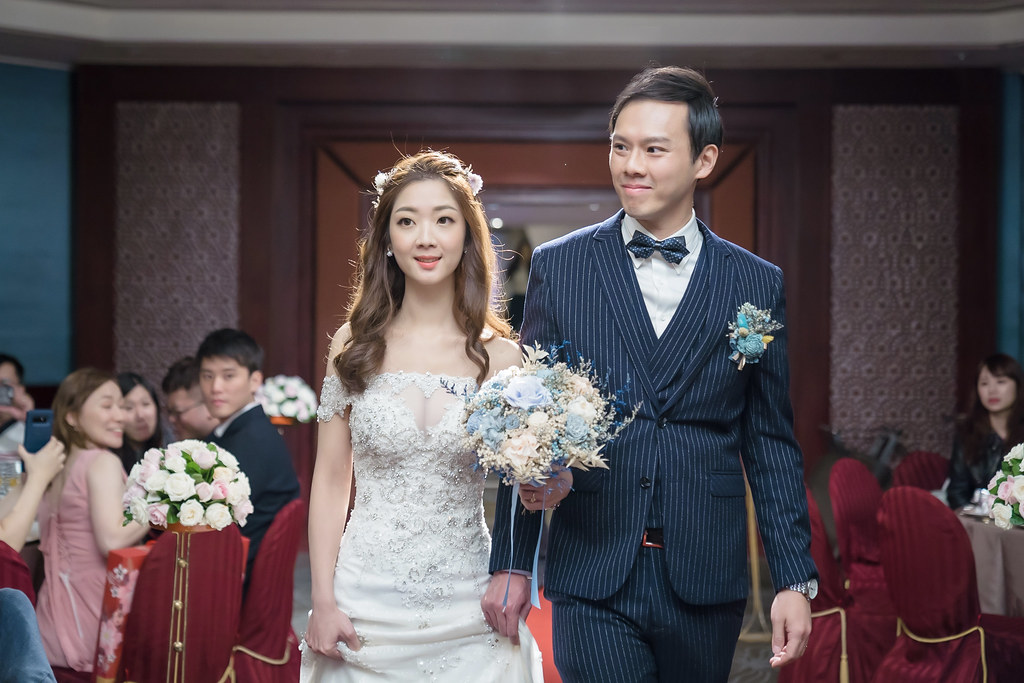 婚攝,婚禮紀錄,婚禮攝影,台北,石牌信友堂,遠企飯店,史東,鯊魚團隊