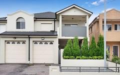 5 Margaret Street, Greenacre NSW