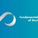 Fundamental Concepts of DevOps