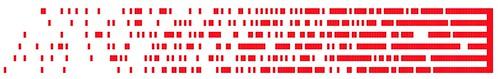 Captura de pantalla 2020-03-31 a les 18.45.32