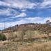 Castle Hill - Mouselow