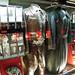 Музей-панорама Сталинградская битва-19