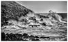 Rhossili Headland