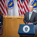 "Baker-Polito Administration extends non-essential business closures and Executive Branch employee guidance • <a style=""font-size:0.8em;"" href=""http://www.flickr.com/photos/28232089@N04/49720919098/"" target=""_blank"">View on Flickr</a>"