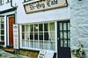 Digey Cafe