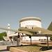 Музей-панорама Сталинградская битва-2