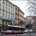 Irisbus Agora Line – STADE (Société des Transports d'Annonay, Davézieux et Extensions) (Transdev) / Babus n°7692