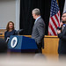"Baker-Polito Administration extends non-essential business closures and Executive Branch employee guidance • <a style=""font-size:0.8em;"" href=""http://www.flickr.com/photos/28232089@N04/49721454216/"" target=""_blank"">View on Flickr</a>"