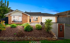 23 Dona Drive, Hoppers Crossing Vic