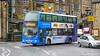 First Huddersfield YJ06 XKV 37030