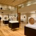 Heard Museum 01-06-19 - 68 of 70
