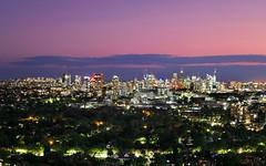 3302/69 Albert Avenue, Chatswood NSW