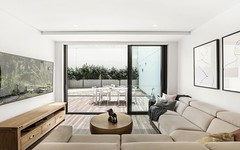 G02/390-398 Pacific Highway, Lane Cove NSW
