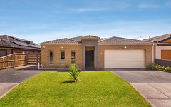 6 Encounter Place, Epping Vic