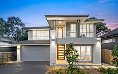 34A Forsyth Street, Willoughby NSW