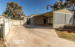 7 Turner Court, Braitling NT