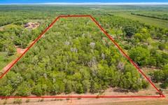 135 Golding Road, Acacia Hills NT