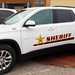 Miami County Sheriff Traverse