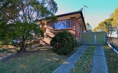5 Faulkner Street, Cooma NSW