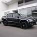 Volkswagen Amarok Darkside Edition Ute
