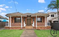 103 Boyd Street, Cabramatta West NSW
