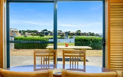 17 Ventura Place, Hindmarsh Island SA