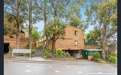 4/98-102 Glencoe Street, Sutherland NSW