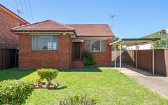 83 Sarsfield Street, Blacktown NSW