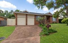 27 Rose Drive, Mount Annan NSW