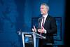 NATO Secretary General's online pre-ministerial press conference