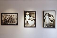 MX MM MUSEO ARCHIVO DE LA FOTOGRAFÍA