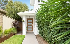 7B Vista Street, Caringbah South NSW
