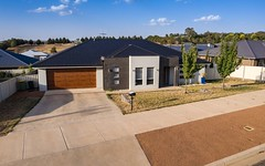 36 Morton Avenue, Yass NSW