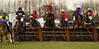 Huntingdon_13March2013_Race1008