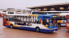 Photo of DevonGeneral-752-T575KGB-Exeter-301102b
