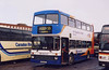 DevonGeneral-931-M301DGP-Exeter-301102a