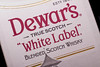 Deward´s Blended Scotch Whisky