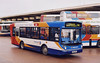 DevonGeneral-202-WA51OSF-Exeter-301102a