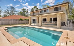 12A Caber St, Kenmore Qld