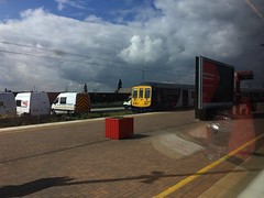 Photo of Northern 319382 Wigan North Western 02/09/17