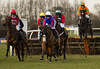 Huntingdon_13March2013_Race1011