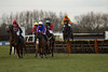 Huntingdon_13March2013_Race1009
