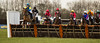 Huntingdon_13March2013_Race1003