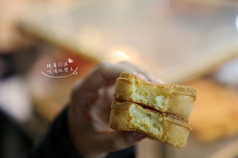 新竹小吃76
