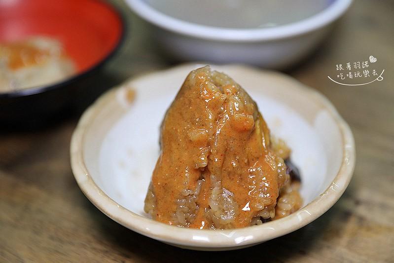 新竹小吃08