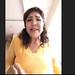CONTINUACIÓN DE LA SESIÓN NO. 651 DEL PLENO DE LA ASAMBLEA NACIONAL,  QUITO, 01 DE ABRIL 2020